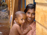 2B---MONTHLY-DONATION-PHOTO---DONATE-PAGE