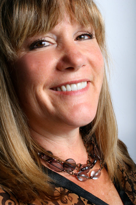 Jodi Faith, Songwriter & Recording Artist