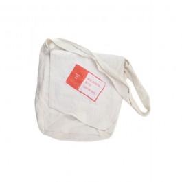 Tsunami Tent Bag